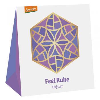 Feelruhe Duftset - BALDINI
