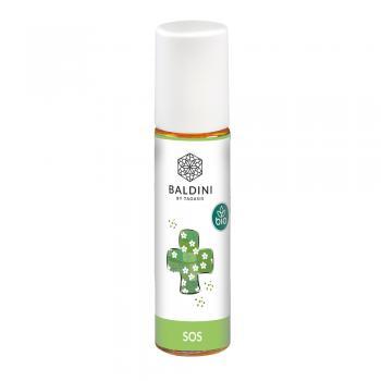 SOS - Roll-on - bio - 10ml - BALDINI