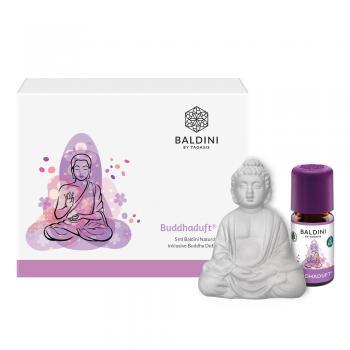 Buddhaduft Set - BALDINI