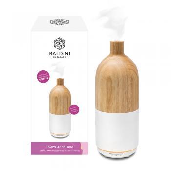 TaoWell Natura mit Baldini Feelkraft - BALDINI