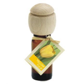 Yellow Tulip - 10ml - TRAUMDUFT
