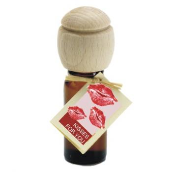 Kisses For You - 10ml - TRAUMDUFT
