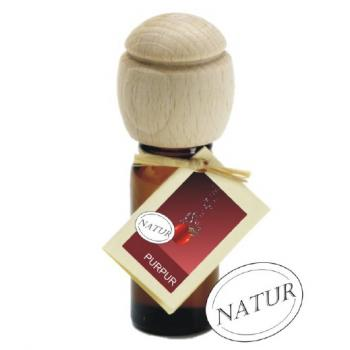 Purpur - natur - 10ml - TRAUMDUFT