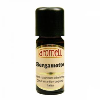Bergamotte - 10ml - aromell