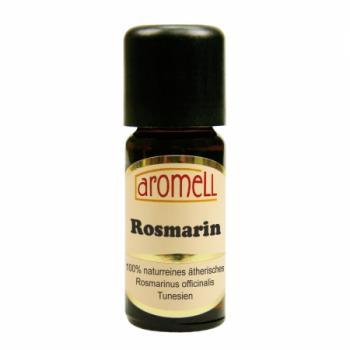 Rosmarin - 10ml - aromell