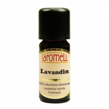 Lavandin - 10ml - aromell