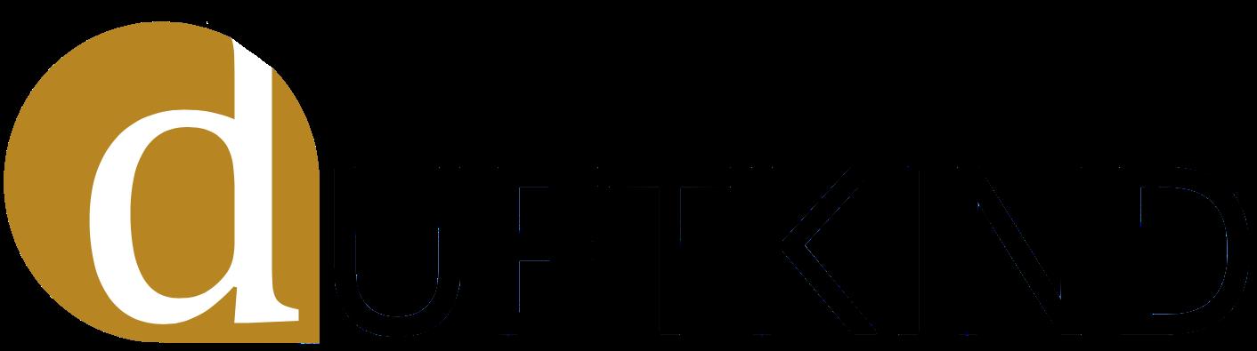 DUFTKIND-Logo