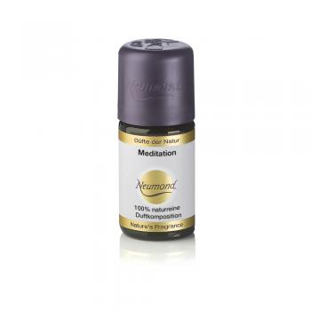 Meditation - 5ml - NEUMOND